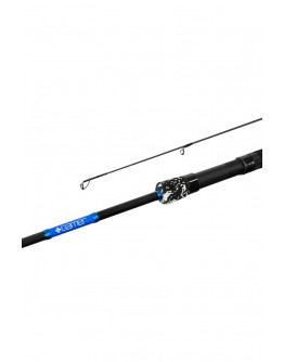 Spinning rod Delphin Gamer 240cm / 255 cm / 270 cm , universal