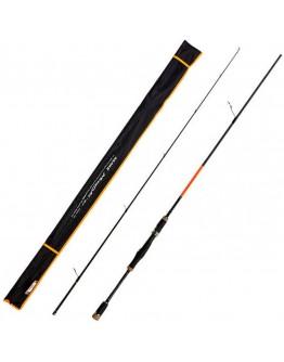 Spinning rod Akara Magista GT 902M 2,7m 5,5-27g , Medium-Fast