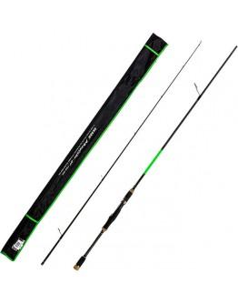 Spinning rod Akara Magista GT 902MH 2,70m 10,5-35g , Medium-Fast
