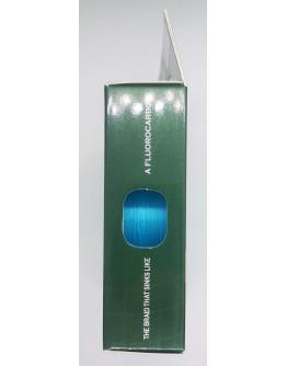 Pintas valas PE4 giju 0,10mm mėlynas premier pro Series 100m pintukas