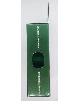 Pintas valas PE4 giju 0,10mm zalias premier pro Series 100m pintukas