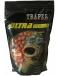 Boiliai Traper Tutti-Frutti 16mm 1kg  + Šėrimo Raketa DOVANŲ