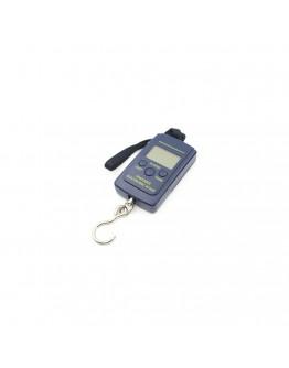Digital Mini Electronic Scale for fishing