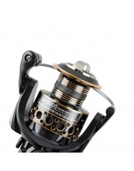 Spinning reel Gold Sharking BK3000