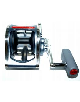 Level Wind Multiplier Fishing Reel  PENN Commander Pro 20 LW