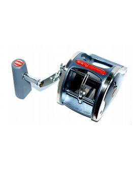 Level Wind Multiplier Fishing Reel  PENN Commander Pro 30 LW